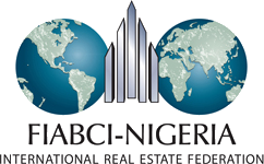 Fiabci Nigeria - International Real Estate Federation